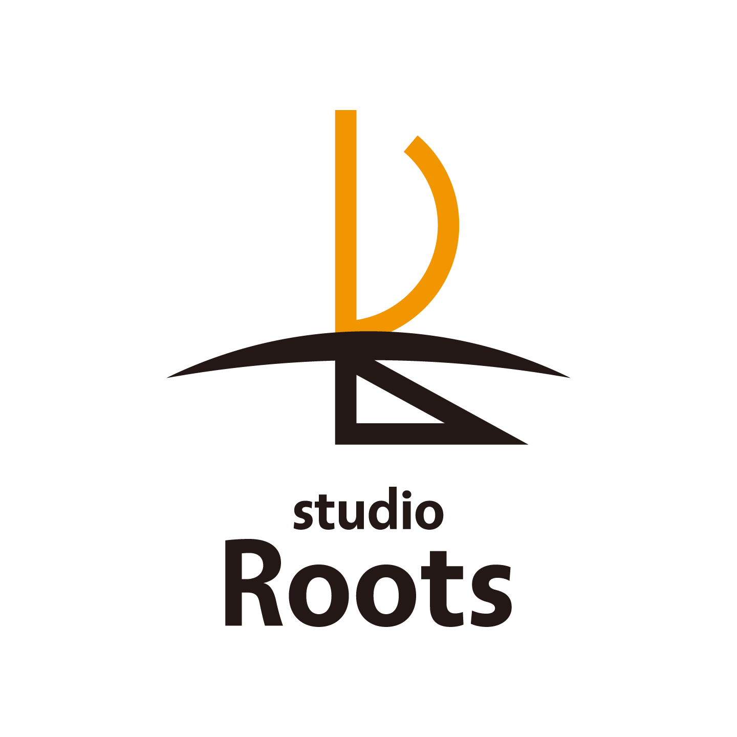 Studio -Roots- MORIOKA